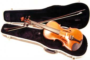 "16"" Viola Rental ""Best"" New (month to month) (BM-RNTVA162)"