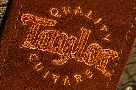 Quality Taylor Guitars aa Boogie Music call us at 602-978-6688