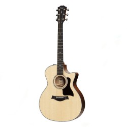 Taylor 314ce V-Class Grand Auditorium guitar (314ce)