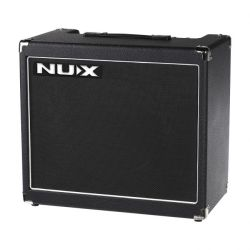 NUX Mighty 30SE Modeling Guitar Amp (Mighty 30SE)