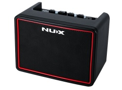 NUX Mighty Lite BT Mini Modeling Guitar Amp (Mighty Lite BT)